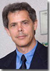Richard E. Buckley, MD  Cosmetic Surgeon providing services for PA NJ and NY