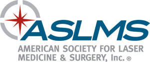 Fellow American Society for Laser Medicine & Surgery, Richard E.Buckley MD, Marina Buckley MD